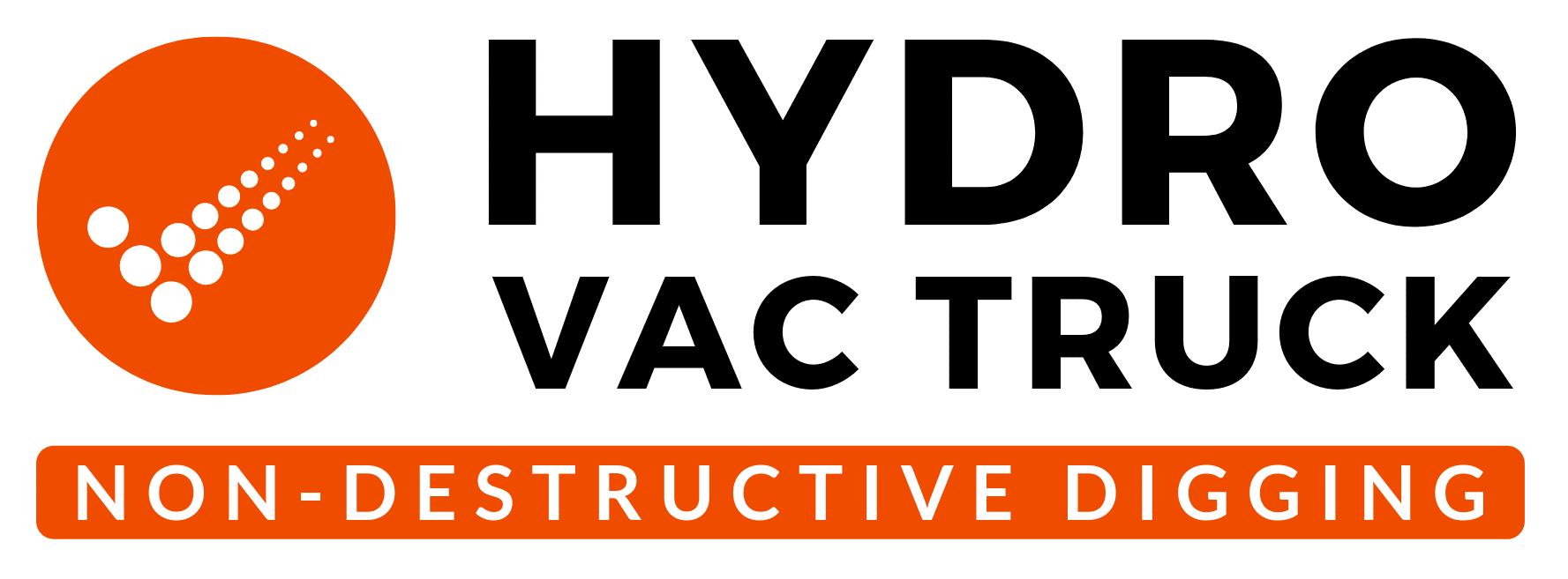 Hydro Excavation | Vac Truck Hire | Non Destructive Digging